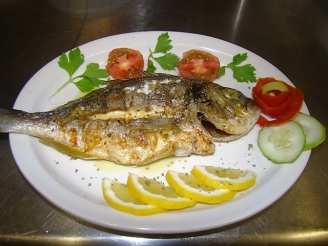 Xerokampos East Crete tavern 2016 images 01