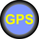 GPS how to come in VIlla Petrino