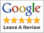 Villa petrino xerokampos leave us a google review